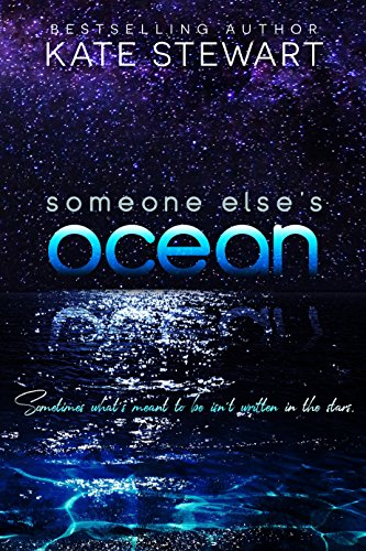 Someone elses ocean kindle edition by kate stewart romance someone elses ocean by stewart kate fandeluxe Image collections