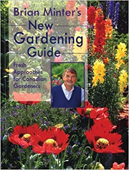 >>NEW>> Brian Minter's New Gardening Guide. various Julius since proposes correct