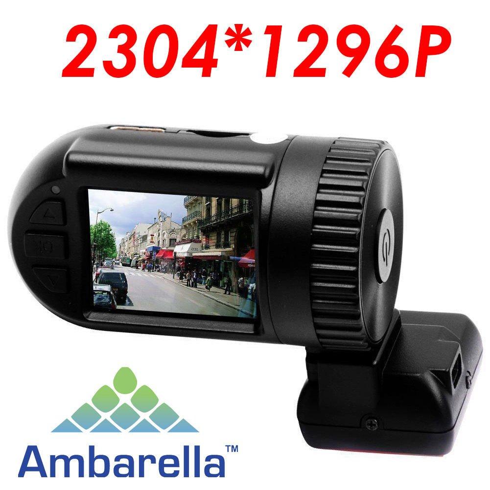 Видеорегистратор на ambarella a7la50 aptina ar0330 видеорегистратор автомобильный драйвер