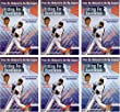 Hitting For Excellence - Entire 6 DVD Set