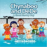 Chynaboo and Dede, Derrick Drake, 1436317258