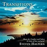 Transitions: Music For Comfort & Solace