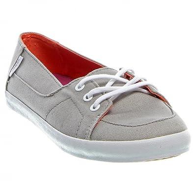 Vans W PALISADES VULC PALOMA VKBB6L8 Damen Sneaker