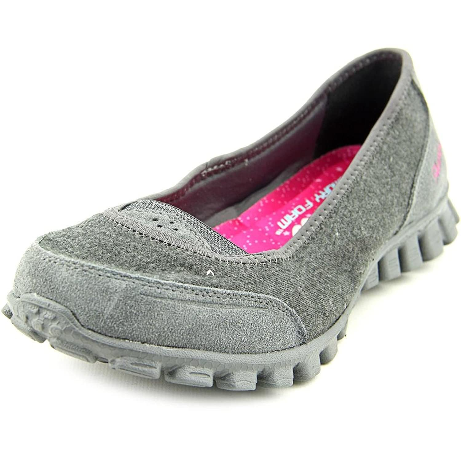 skechers ballet flats cheap