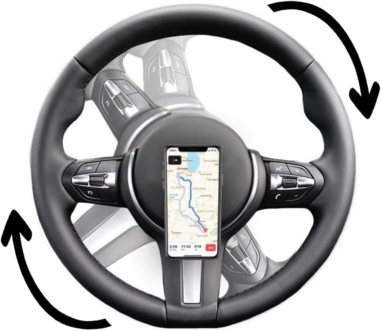 best magnetic steering wheel cell phone holder, best magnetic steering wheel phone holder, best magnetic steering wheel phone mount, magnetic cell phone holder for steering wheel, best magnetic cell phone holder for steering wheel, magnetic steering wheel phone holder, magnetic steering wheel cell phone holder, phone steering wheel, steering wheel phone holder amazon, steering wheel phone holder legal, phone steering wheel mount, steering wheel mobile phone holder, steering wheel phone holder