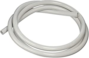 ATIE 10' Feet Pool Cleaner Feed Hose Replacement for Zodiac Polaris 280 380 180 Pool Cleaner Feed Hose D45 D-45