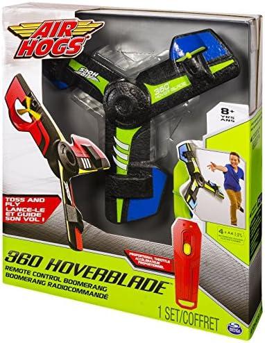 Radio Commande Hover Blade Air Hogs 6026324