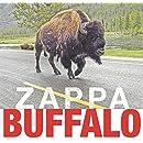 Buffalo [2 CD]