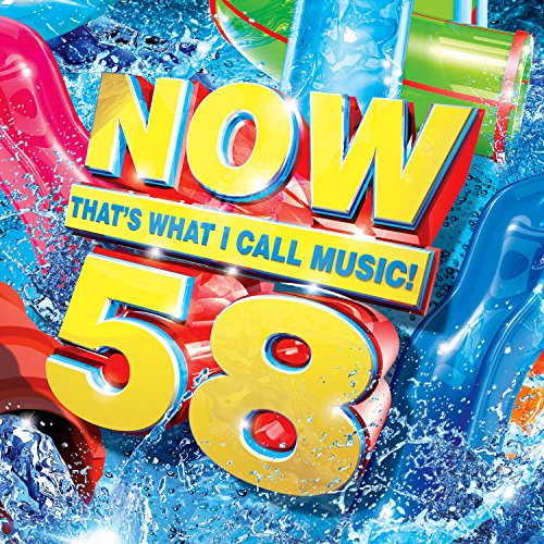 now-thats-what-i-call-music-vol-58