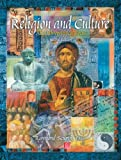 a reader in the anthropology of religion pdf
