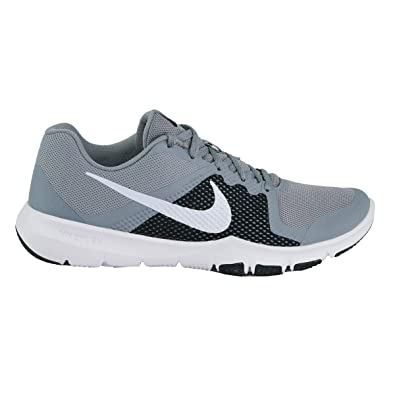 df2a67a45b277 Image Unavailable. Image not available for. Color  NIKE Men s Flex Control  Shoes ...