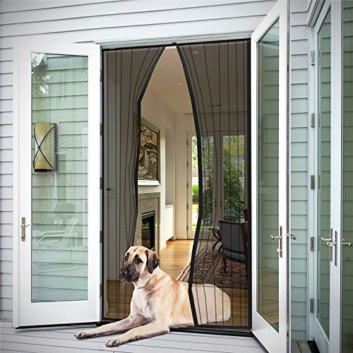 most popular patio doors gistgear