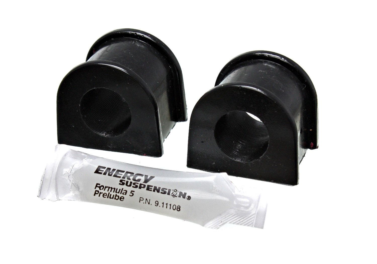 Energy Suspension 19.5105G Sway Bar Bushing Set