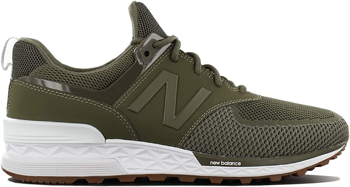 New Balance Men s Ms574emo