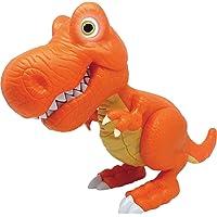 Junior Megasaur - Dino 3 Tür Dinozor (Dragoni 80079)