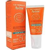 Avene Crema Protectora Solar Cleanance 50 ml