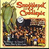 Snugglepot and Cuddlepie - The Musical in Concert