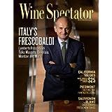 Wine & Cocktails Magazines