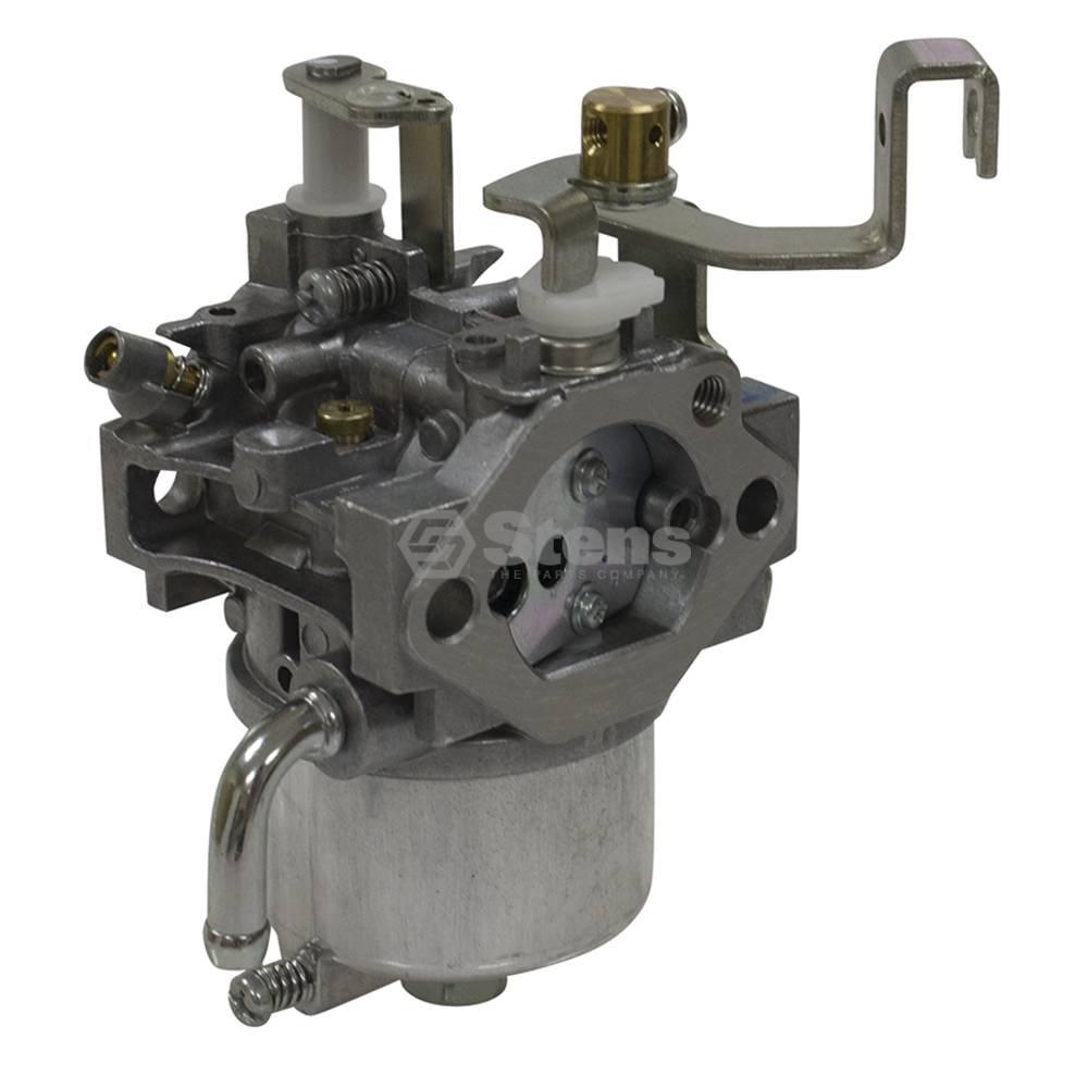 Stens 058-313 Carburetor Subaru 267-62302-30