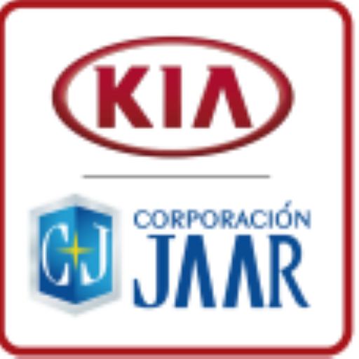 corporacion-jaar-kia-motors