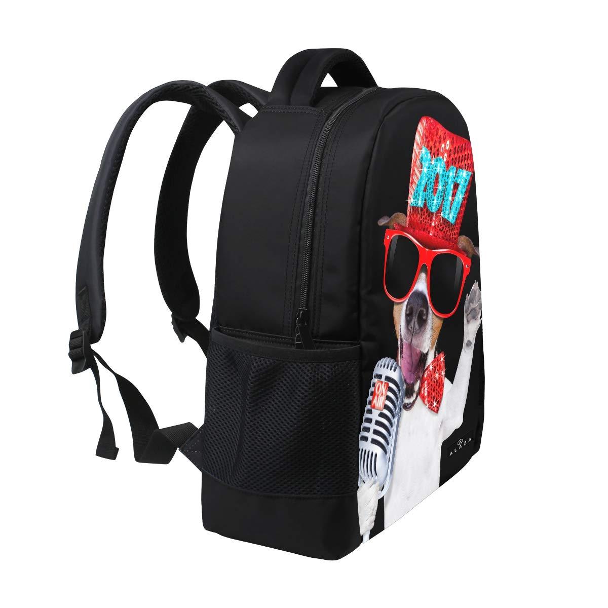 Contoured Edition Oakmont Cufflinks Hiking Cufflinks Backpacking Cuff Links