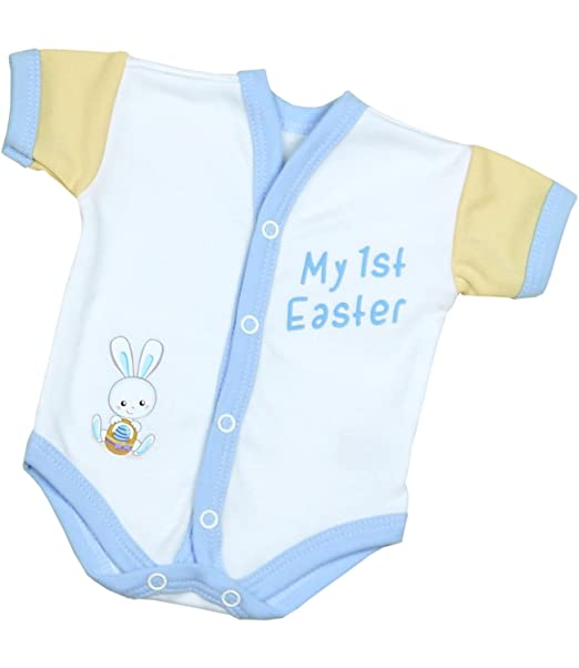 Amazon.com: BabyPrem Preemie bebé Creeper una pieza My 1st ...