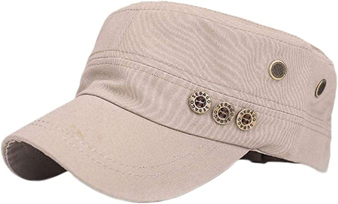Unisex Sombrero para El Sol Béisbol Gorra De Al Fashion Aire Libre ...