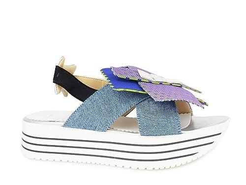 Sandal L4k3 Japan Violet SabAmazon E itScarpe Borse 67 WD9YEH2I