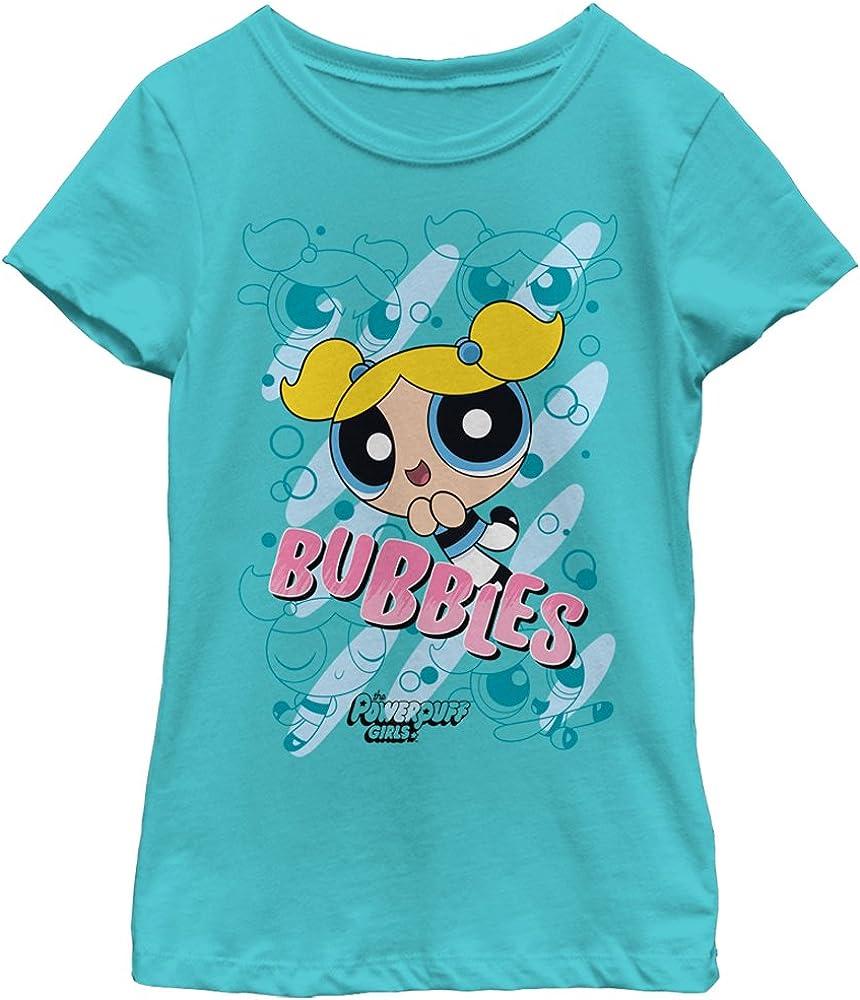 girls teal shirt