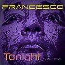 Tonight - Maxi Single