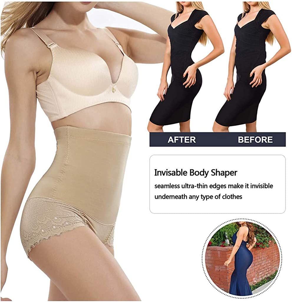 CHENSF Waist Trainer Corset Weight Loss Tummy Control Physical Exercise Body Shaping
