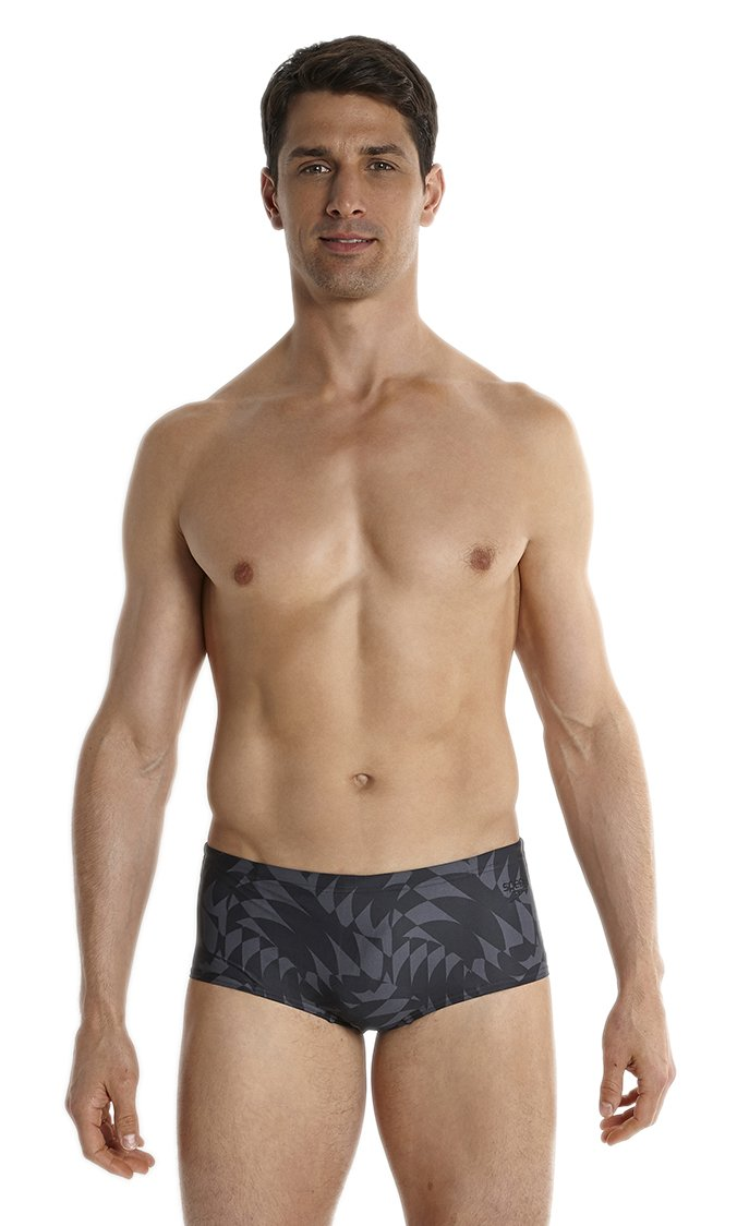Speedo Men's Essential digistyle Knickers