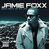 Fall For Your Type [Explicit]