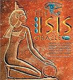 The Isis Oracle, David Taylor-Brown, 0764174436