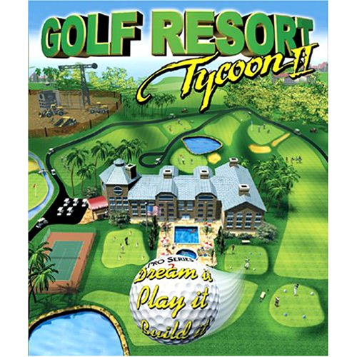 Golf it free download mac version