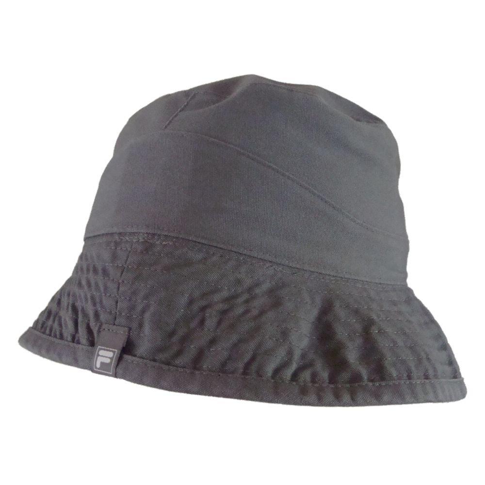 231ad71969 Fila Bucket Hat
