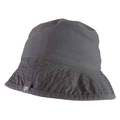 0c8467b9e04 Fila Bucket Hat