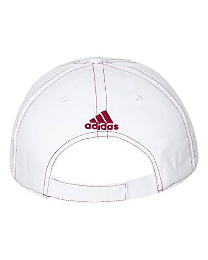 Amazon.com  adidas Approach 2.0 Hat (Navy)  Sports   Outdoors be477892b33c