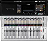 Yamaha TF3 24 Channel Digital