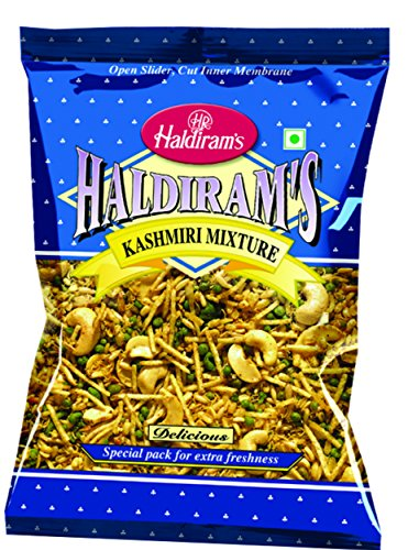 haldiram-kashmiri-snack-mix-14-ounce