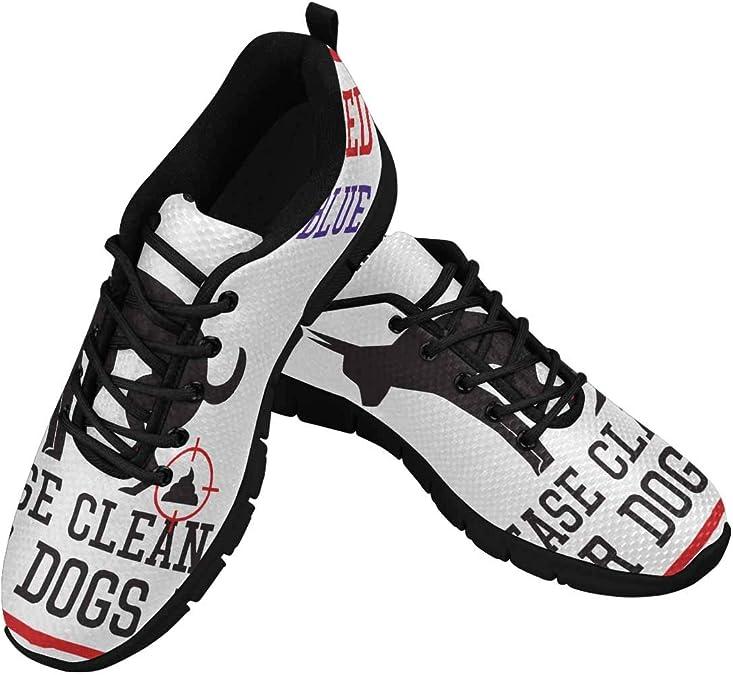 Walking Shoes Comfortable Lightweight
