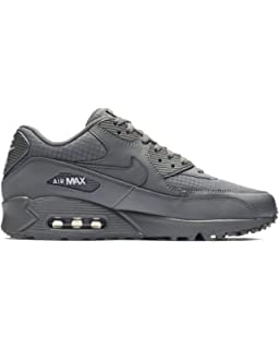 huge discount ab98e 18859 Nike Men s Air Max 90 Essential Low-Top Sneakers