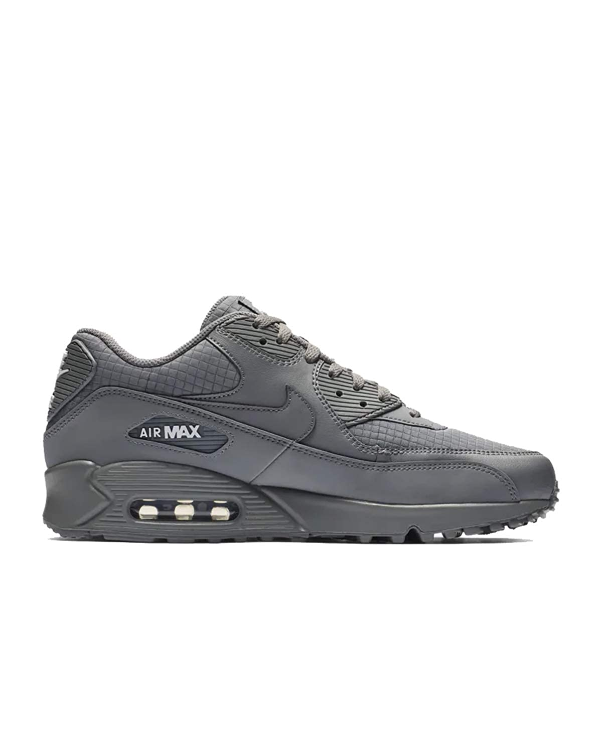 wide range on feet at quality Nike Men's Air Max '90 Essential Shoe