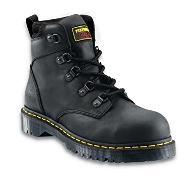 dr martens chukka safety boots