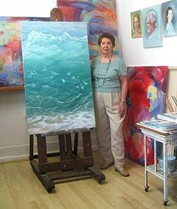 Kathleen Lochen Staiger