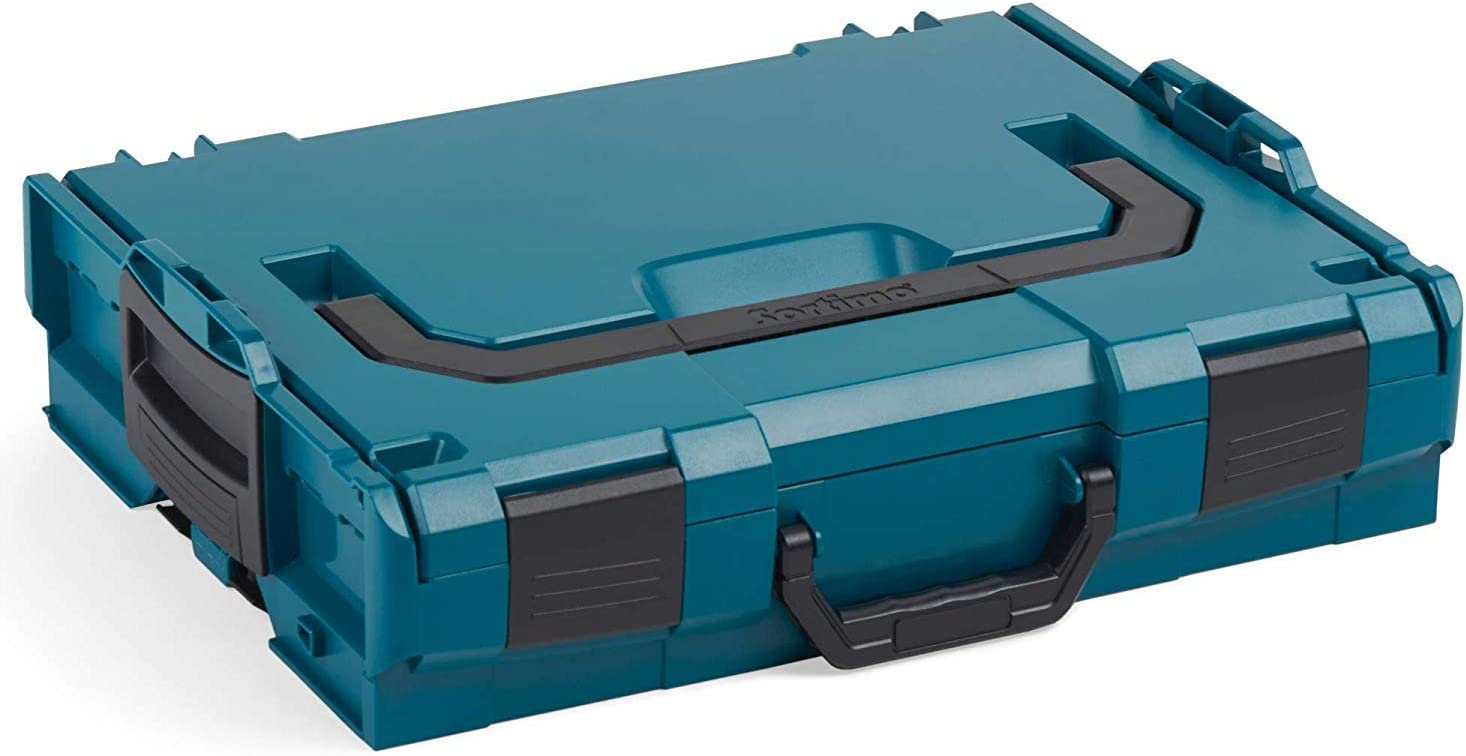 BOSCH SORTIMO L-BOXX Set Limited Edition Starter Pack II