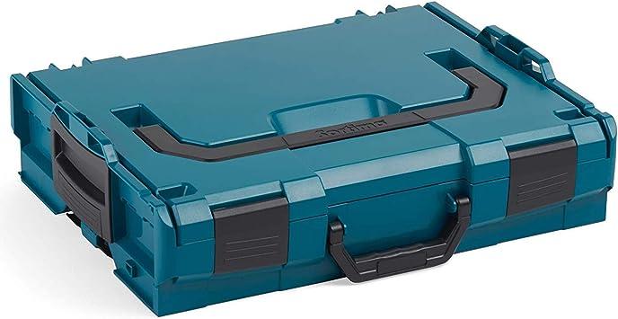 Bosch Sortimo L-BOXX 102  Tamaño 1  Ideale Herramientas Set ...