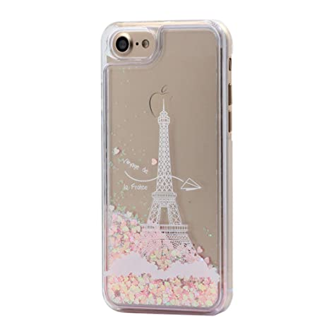 coque iphone 6 tour eiffel