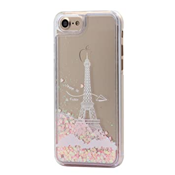 coque iphone 7 plastique dur