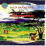 No Room in the Ark | Alan Moorehead
